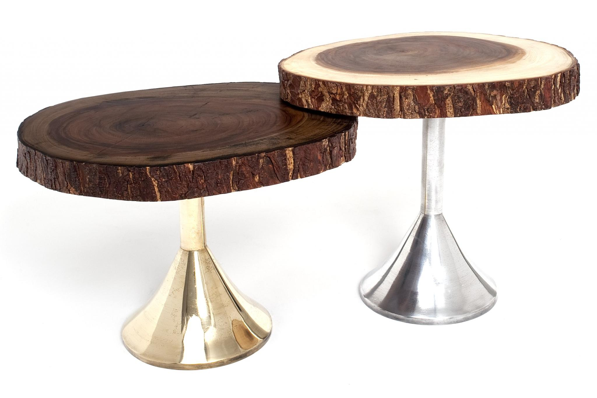 "Miami Design: Rotsen Named ""Wood Product Brand To Know"""