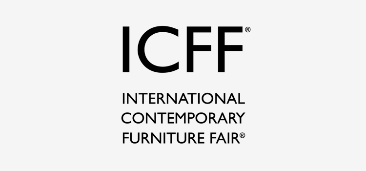 Rotsen Furniture Gears up for ICFF