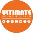 Ultimate Sound & Vision Corp.